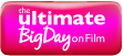 The Ultimate Big Day on Film