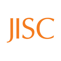 Corporate Film produced for JISC by Our Big Day on Film