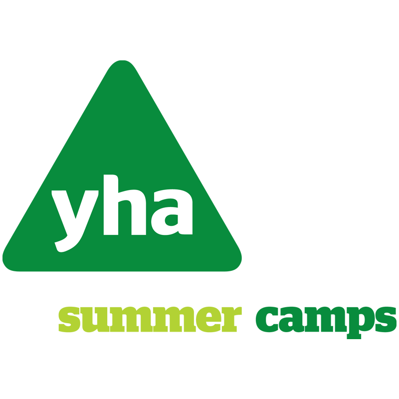 Corporate Film produced for YHA Summer Camps by Our Big Day on Film