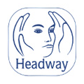 Corporate Film produced for Headway by Our Big Day on Film