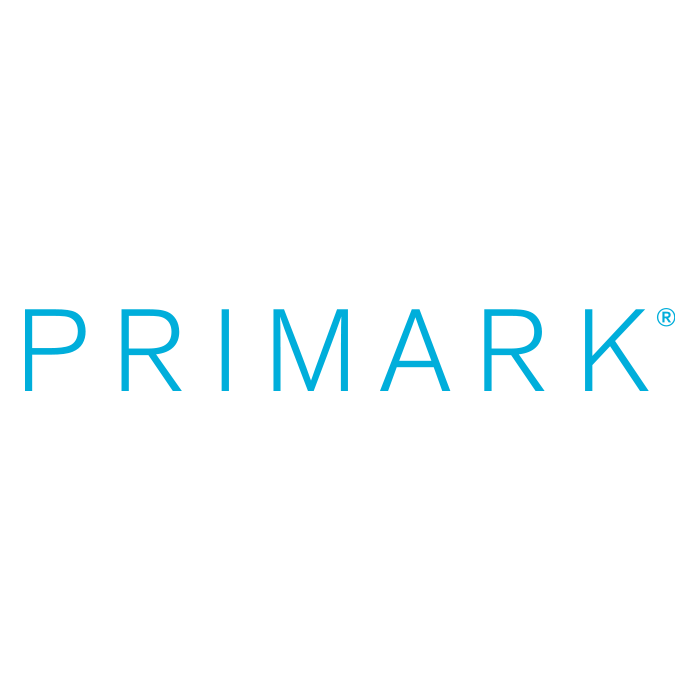 Corporate Film produced for Primark by Our Big Day on Film