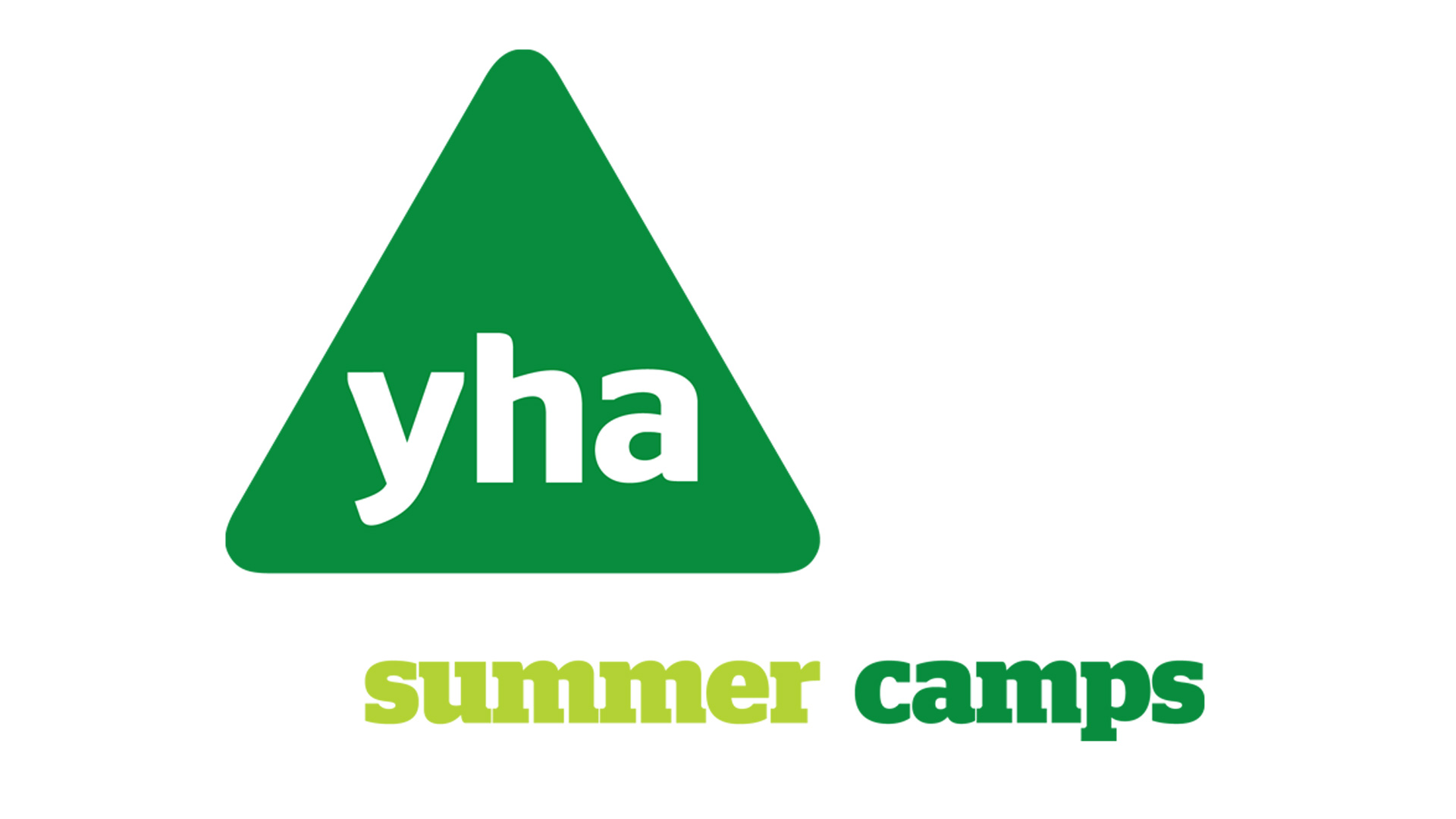 YHA Summer Camps