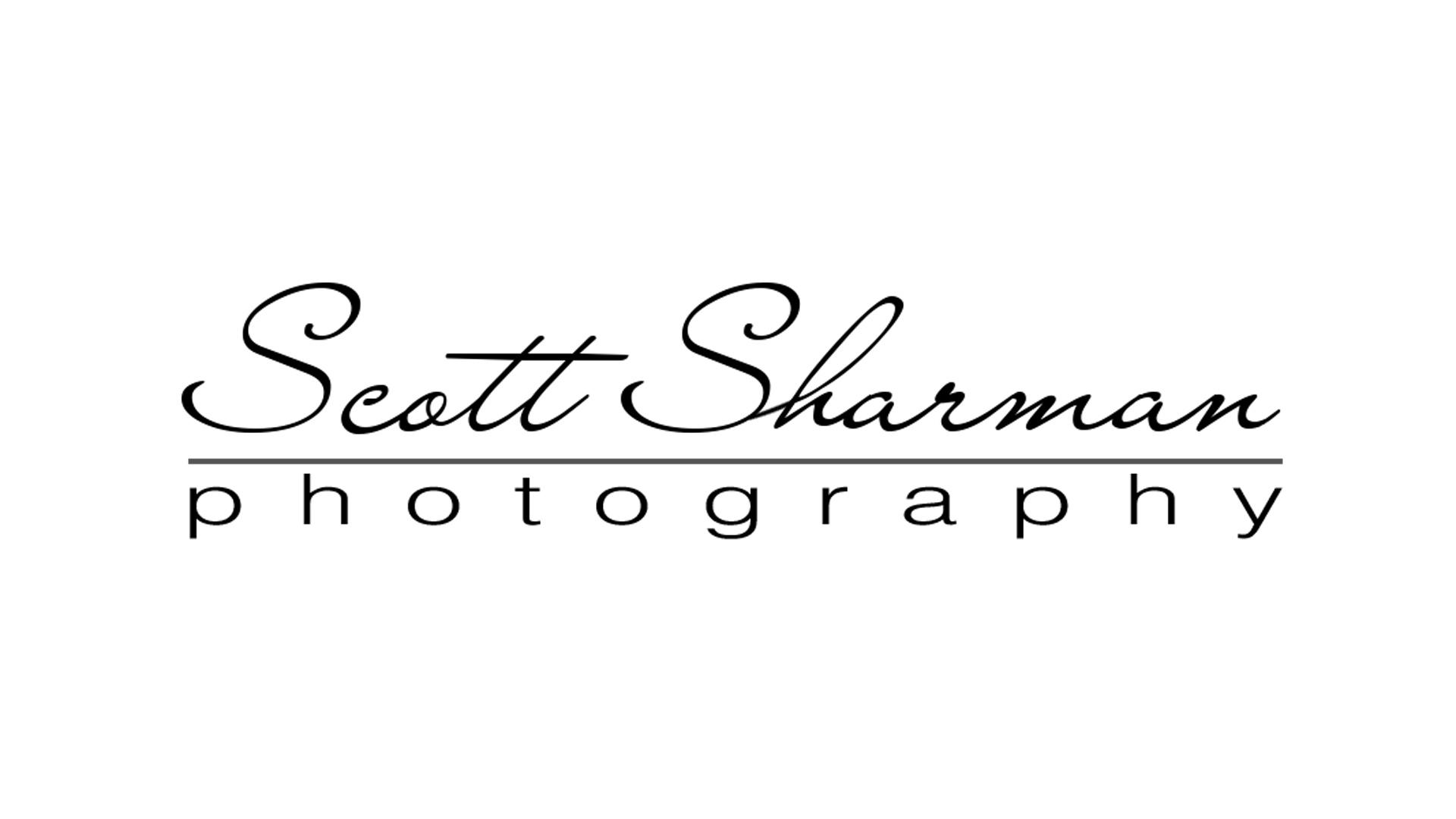 Scott Sharman Photography