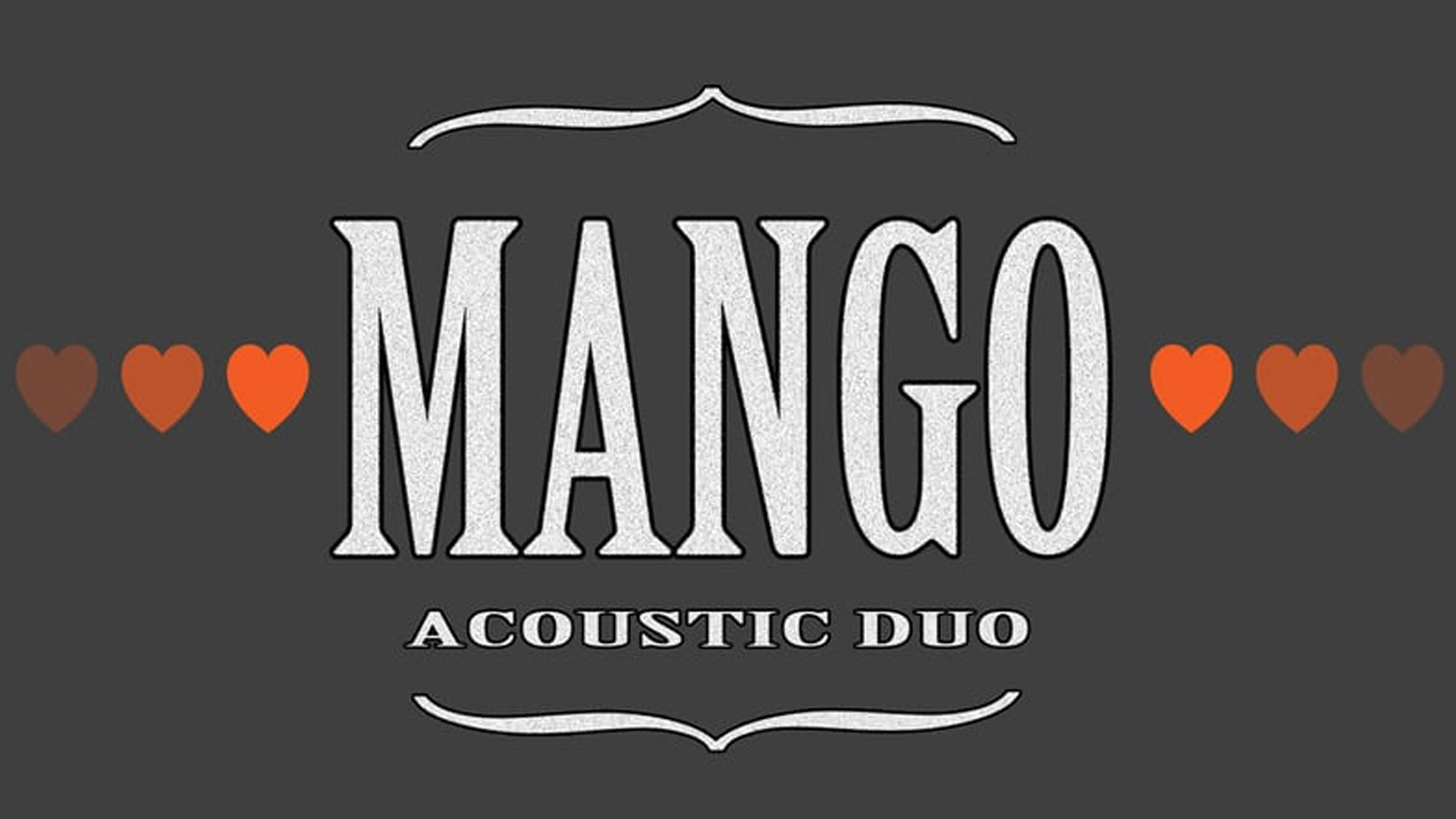 Mango Acoustic Duo