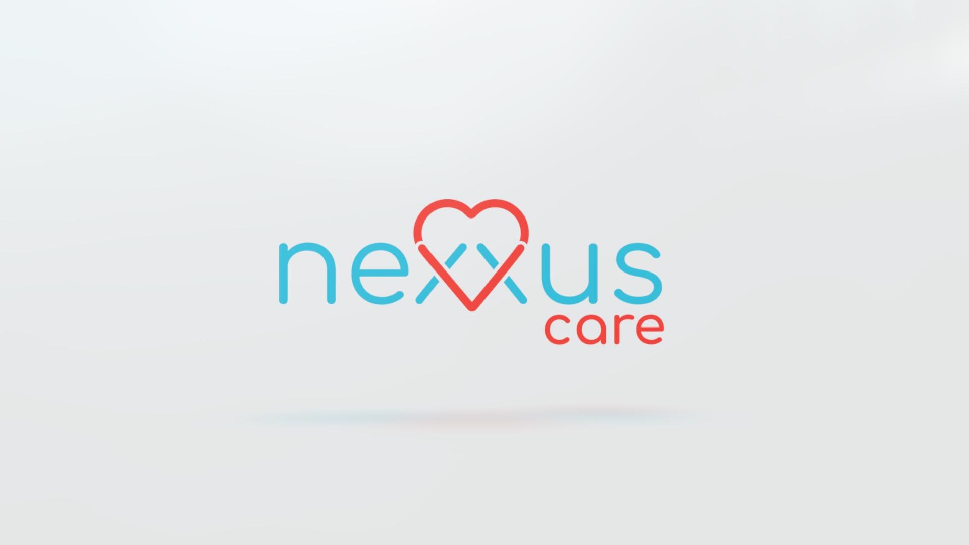 Nexxus Care